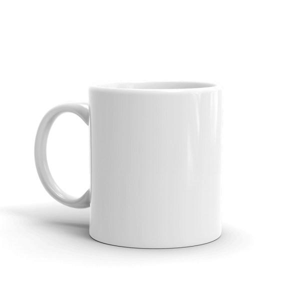 MUG ASK18-022 001 Mug ceramique