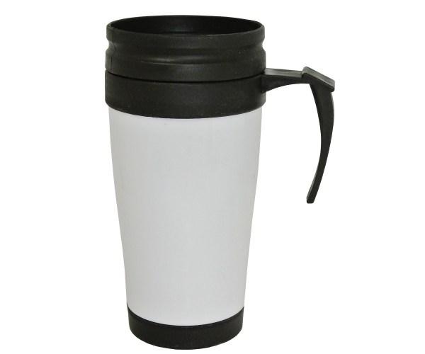 MUG ASK18-024 001 Grand mug plastique