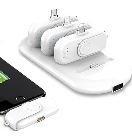 PB ASK02-035 multi-001_powerbank_batterie-externe_portable