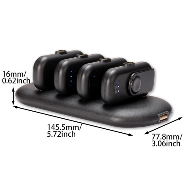 PB ASK02-035 multi-004_powerbank_batterie-externe_portable