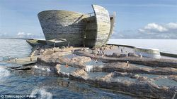 UK-Tidal-Energy-Swansea-2
