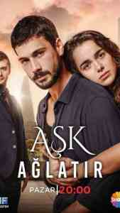 Ask Aglatir