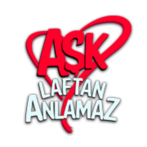 Ask Laftan Anlamaz Hindi
