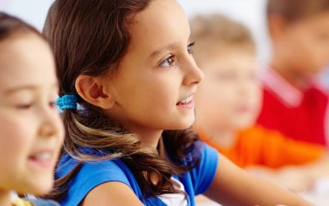 Παιδοψυχιατρική – Σε ποιους απευθύνεται