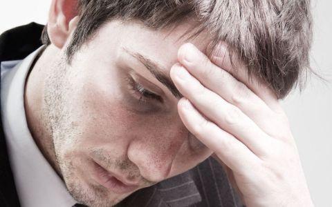 Αγχώδεις διαταραχές: Μάθετε τα συμπτώματα και τους τύπους