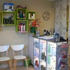 MOXIE HAIR STUDIOS IN CANADA