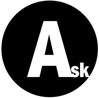 Ask Marketer!