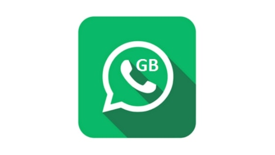 GBWhatsapp APK Download Latest Version (Official) - Ask Me Apps