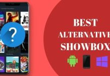 Showbox iOS Download Latest Version | How to Install Showbox