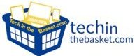 Techinthebasket Coupons Store Coupons Store
