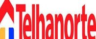 Telhanorte Coupons Store Coupons Store