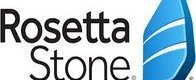 Rosettastone Coupons Store Coupons Store
