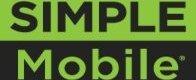 Simplemobile Coupons Store Coupons Store