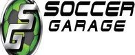 Soccergarage Coupons Store Coupons Store