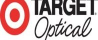 Targetoptical Coupons Store Coupons Store