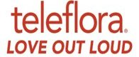 Teleflora Coupons Store Coupons Store