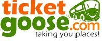 Ticketgoose Coupons Store Coupons Store