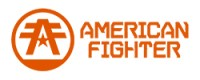 Americanfighter Coupons Store Coupons Store