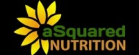 Asquarednutrition Coupons Store Coupons Store