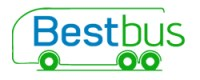 Bestbus Coupons Store Coupons Store