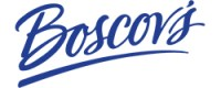 Boscovs Coupons Store Coupons Store