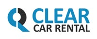 Clearcarrental Coupons Store Coupons Store