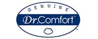 Drcomfort Coupons Store Coupons Store