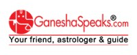 Ganeshaspeaks Coupons Store Coupons Store