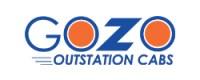Gozocabs Coupons Store Coupons Store