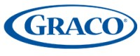 Gracobaby Coupons Store Coupons Store