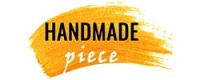 Handmadepiece Coupons Store Coupons Store