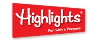 Highlights Coupons Store Coupons Store