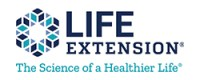 Lifeextension Coupons Store Coupons Store