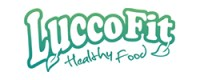 Luccofit Coupons Store Coupons Store