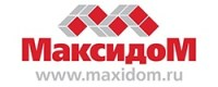 Maxidom Coupons Store Coupons Store