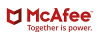 Mcafee Coupons Store Coupons Store