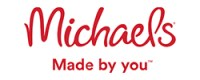 Michaels Coupons Store Coupons Store