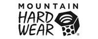 Mountainhardwear Coupons Store Coupons Store