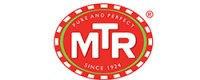 Mtrfoods Coupons Store Coupons Store