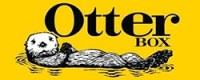 Otterbox Coupons Store Coupons Store
