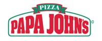 Papajohns Coupons Store Coupons Store