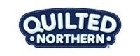 Quiltednorthern Coupons Store Coupons Store