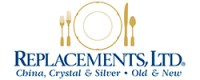 Replacements Coupons Store Coupons Store