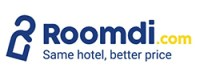 Roomdi Coupons Store Coupons Store