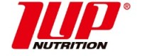 1upnutrition Coupons Store Coupons Store