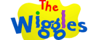 Wiggles Coupons Store Coupons Store