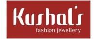 Kushals Coupons Store Coupons Store