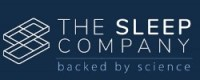 Thesleepcompany Coupons Store Coupons Store