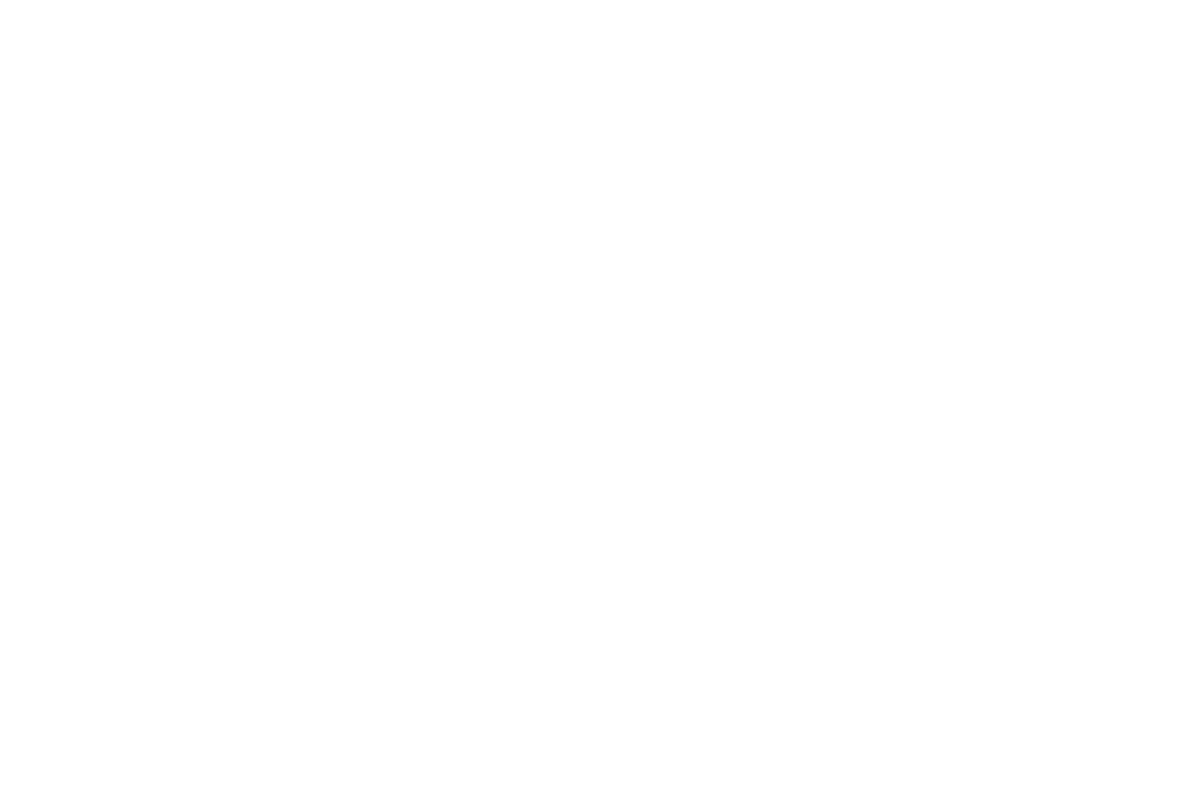 Mixing & Masterinf