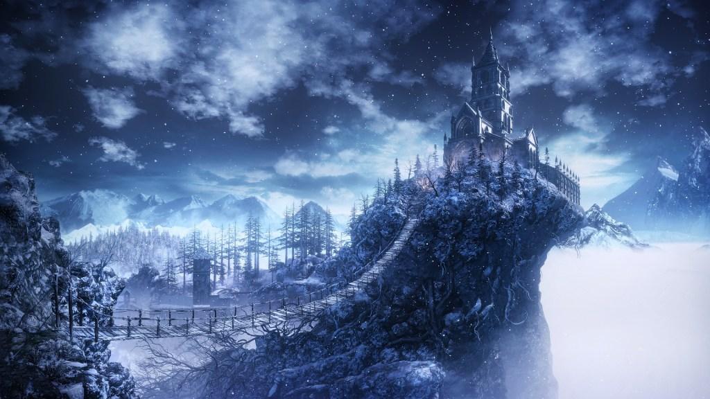 castle-5166062_1920